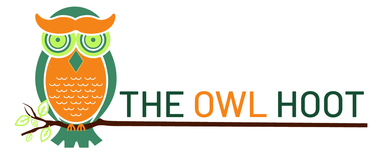 The Owl Hoot