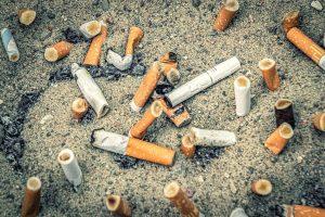 tilt, cigarettes, smoking