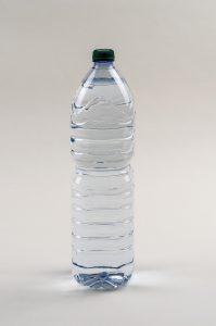 water, mockup, line
