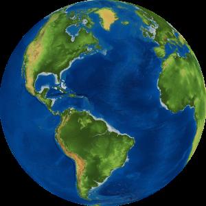 world, earth, planet-1301744.jpg