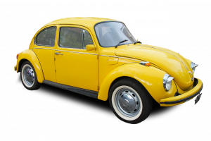 car, volkswagen, volkswagen beetle-5816833.jpg