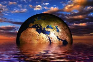earth, globe, water-216834.jpg