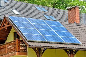 solar panels, heating, renewable energy-1477987.jpg